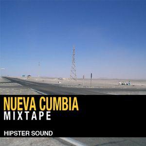 Nueva Cumbia Mixtape