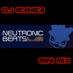 Neutronic Beats Mini Mix
