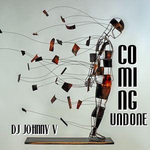 Coming Undone (Live Mini Mix)