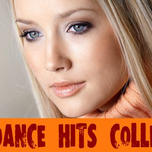 Remember The 90 s - Dance Hits Collection Part.4