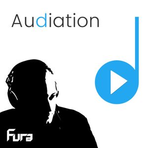 Audiation 005