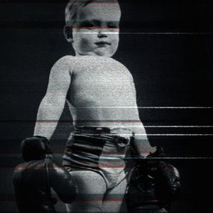 EP80: Baby Fight Club (Part One)