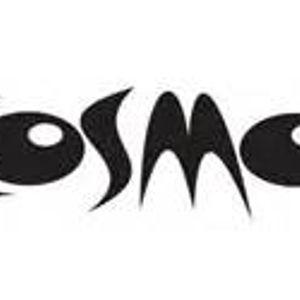 dj cepo @cosmos bass academy (concurso)
