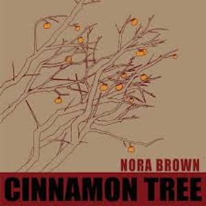 Roots & Fusion 553, 22/4/20, Ry Cooder to Khaled via Nora Brown, Arborist, The Ciderhouse Rebellion