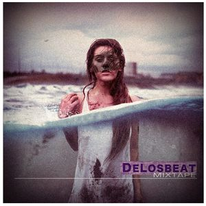 LIQUIDO MIXTAPE DELOSBEAT