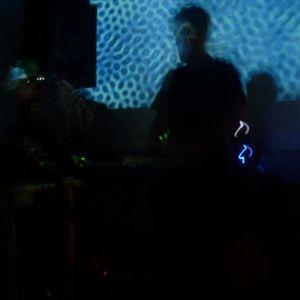 JONATHAN LEDANTES Promo Mix Agosto 2012