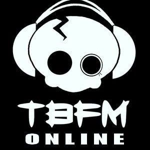 Teenage Kicks on TBFM Internet Radio 04/11/2013