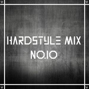 Carlos Stylez - Hardstyle Mix No.10