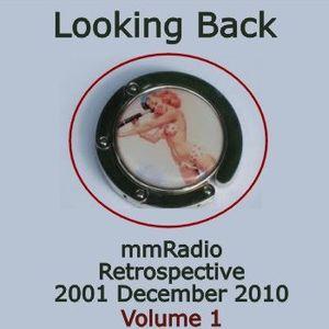 mmRadio Retrospective - One