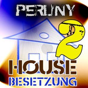 House Besetzung Part 2 (HouseMix) 2011-06-13