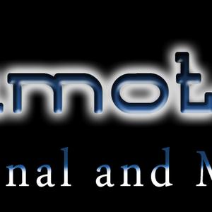 Trancemotion 007 (17.10.2010)