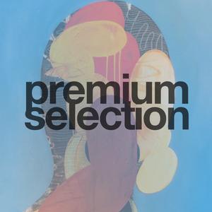 PREMIUM SELECTION: Colorlist / Full Circle : Serein Records