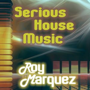 serious house music 1
