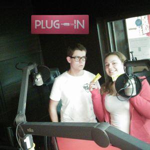 Plug-In 20 april 2015