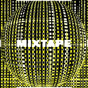 Best Generalist Mix 2020, Mainstream vs. Underground  - Gam's Xclusive DJ Set | GM005