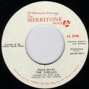 The Merritone Hour