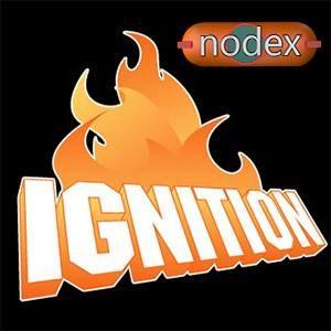 Ignition 010