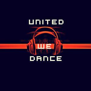United We Dance 003