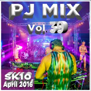 PJ Mix - SK10 April 2016  (v.39)