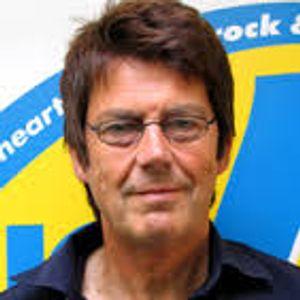 Mike Read Big L 28th November 2006 (Tribute to Alan Freeman)
