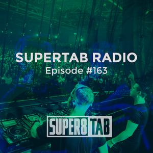 SuperTab Radio #163