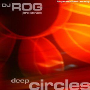 Deep Circles - Part 2