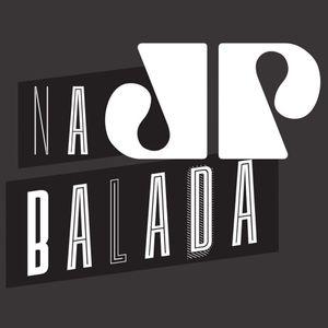NA BALADA JOVEM PAN DJ MARINA DINIZ 06.06.2020