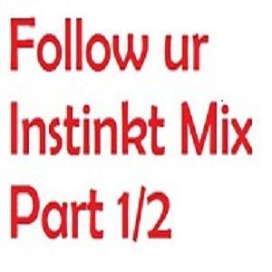Follow ur Instinkt Mix Part 1/2