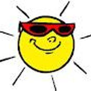 SummersTimeMix