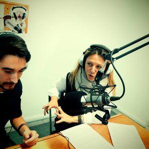 07/11/2014 Intervista ai CoreACore - Il Riso Abbonda