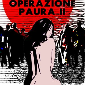 Operazione Paura II: The Price of Fear