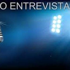 Espaço Entrevista - Carlos Reis 24-09-2016