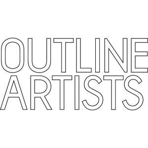 PMU Radio- Mon 28th April (Curated Day #01: Burgerac): Outline Zone