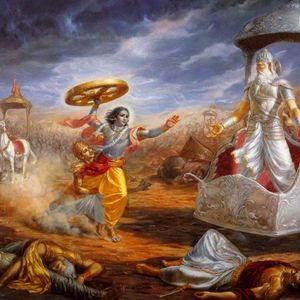 2016 - 7-7 - SPP - Srimad Bhagavatam - Canto 1 - AM.MP3