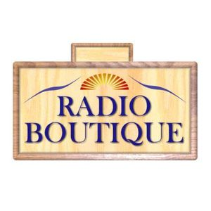 Die Radioboutique #206