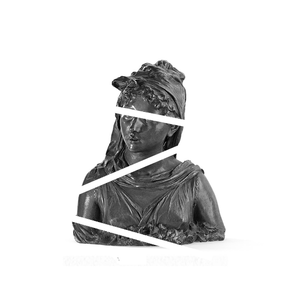 Econore Mix #3