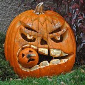 Vous reprendrez bien un peu d'purée #8 - Le fou rire orgasmique écossais 03/11/2012