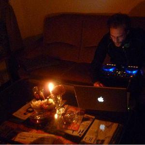 Lazy Friday Tunes 01.10.2010