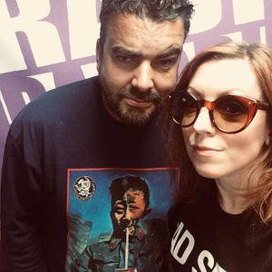 Radio Dacorum's Pop-up Indie Disco - 12/08/18 - Part 2