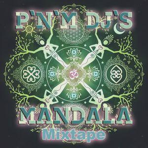 P'n'M Dj's - Mandala