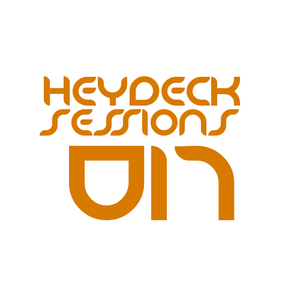 Heydeck Sessions 017