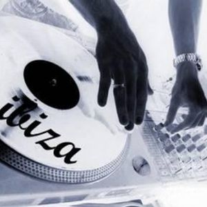 Dj Douxx - Mix electro house août 2011
