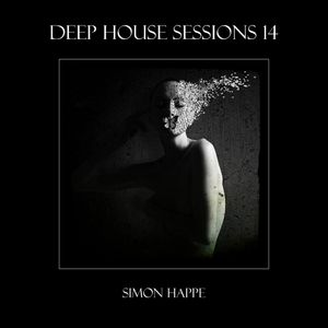 Deep House Sessions - 14