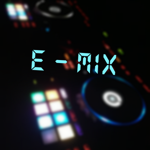 Litle mix for Kitty !