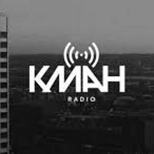 KMAH Radio Pilot: World Treasures Music