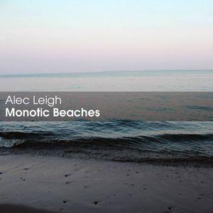 Monotic Beaches