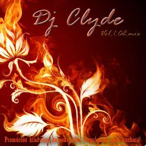 Dj Clyde mix 102