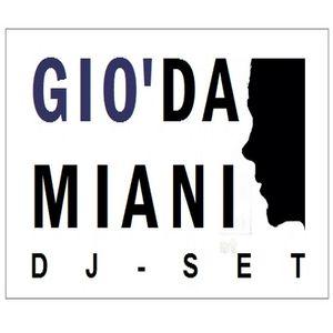 Gio' Damiani - My Essential ::: Summer 2015::::