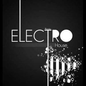electro house vol2