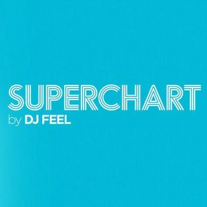 RECORD - Superchart #568 (05-01-2019)
